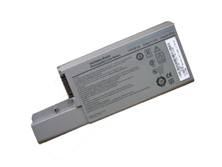 dell YD623 CF704 CF711 batteries