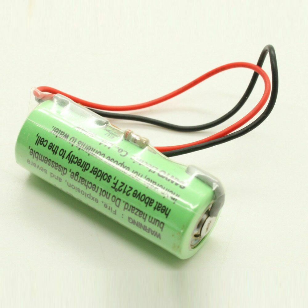 SANYO CR17450SE-R batteries