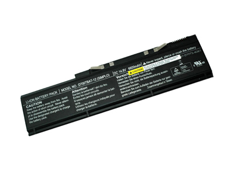 87-D70TS-4D61 D700TBAT-12 batteries