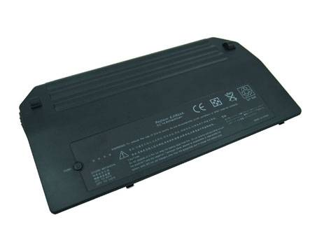 HSTNN-OB06 361910-001 batteries