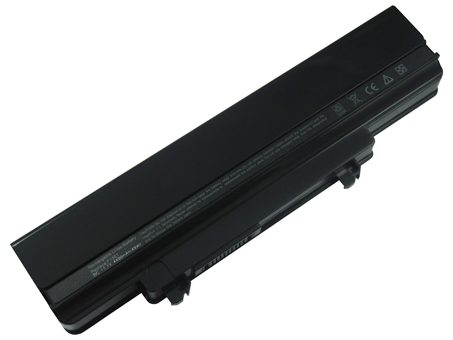 Dell F136T D181T batteries