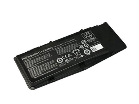 DELL F310J 0C852J C852J batteries