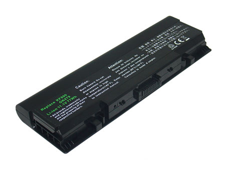 DELL GK479 NR239 312-0595 batteries