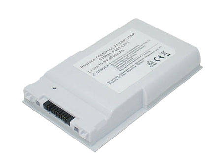 FPCBP155 FPCBP155AP batteries