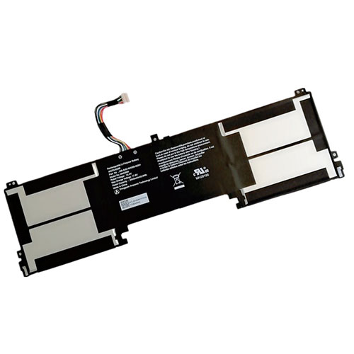 GB-S40-494088-020H batteries
