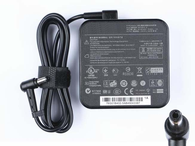ADP-90YD_B 90W 19V 4.74A  adapter
