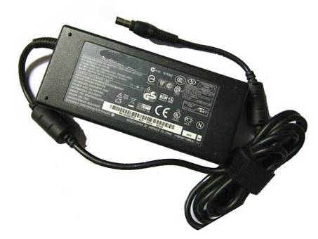 Toshiba PA-1121-08 Adapter/Charger adapter