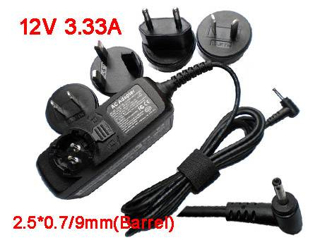 12V 3.33A A12-040N1A
