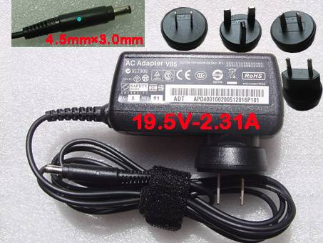 45W AC Adapter Charger adapter
