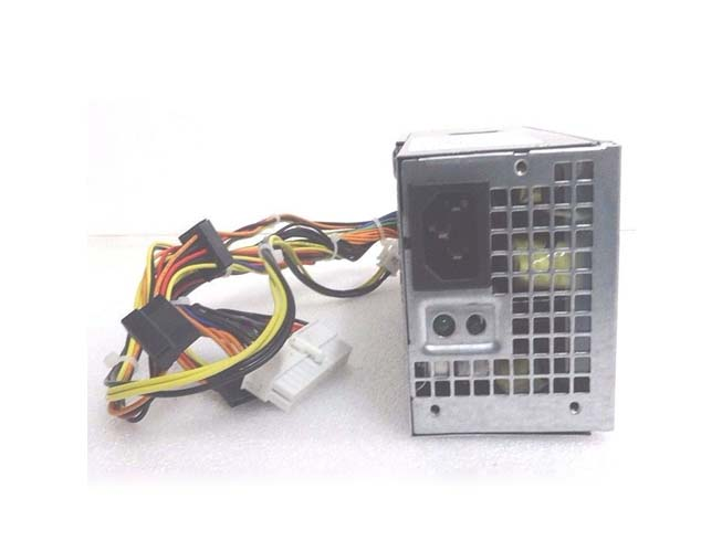 Dell 0HY6D2 HY6D2 adapters