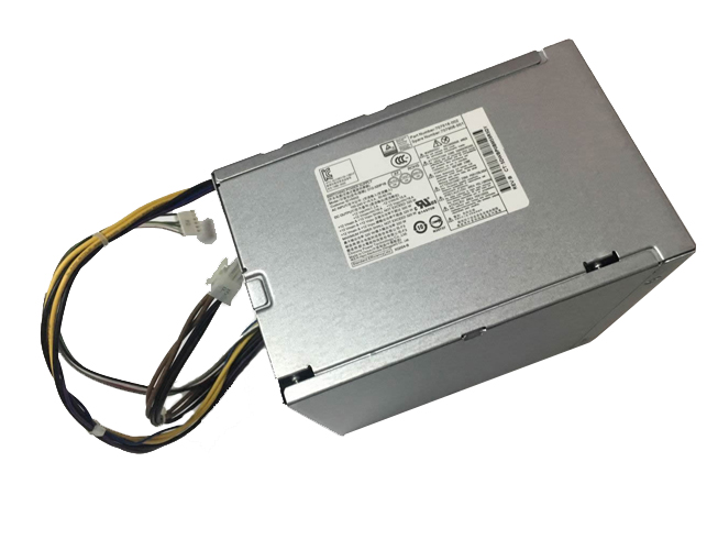 HP-D3201E0 PS-4321-9HA