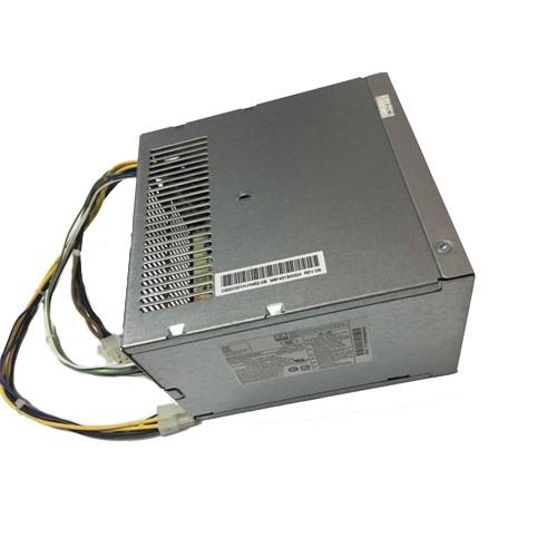 HP-D3201E0 PS-4321-9HA AC Adapter, HP HP-D3201E0 PS-4321-9HA
