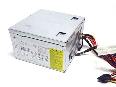 Dell 300W adapters