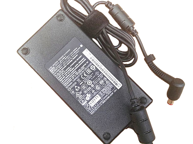 ADP-180MB K 180W adapter