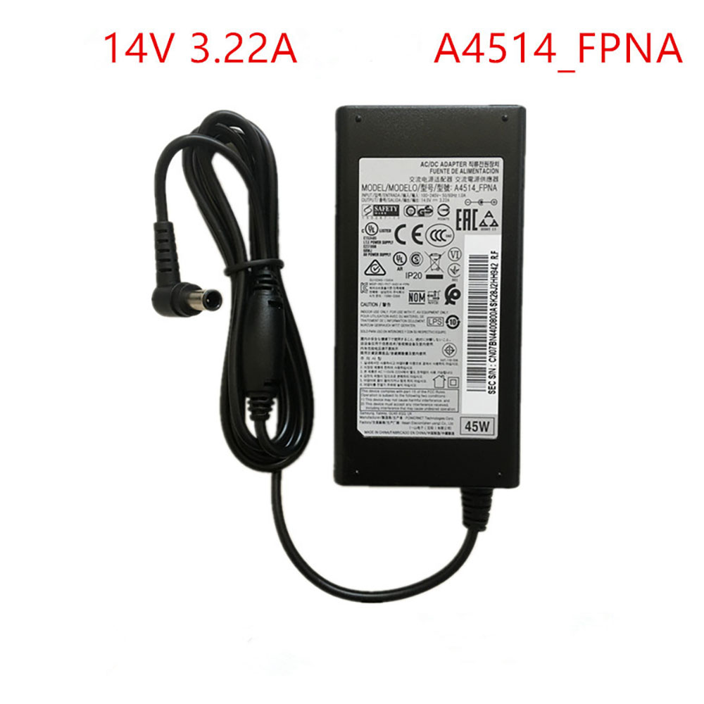 S24C350H adapter