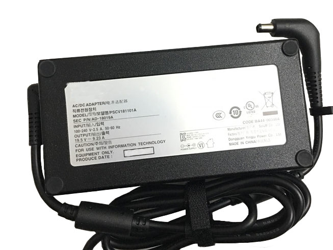 PA1181-96 ac adapter