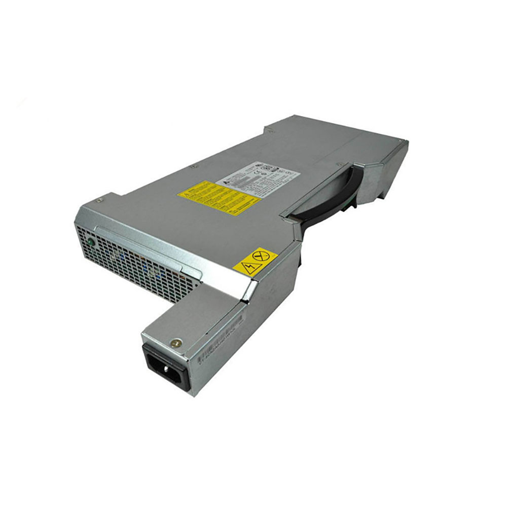 HP 719798-001 adapters
