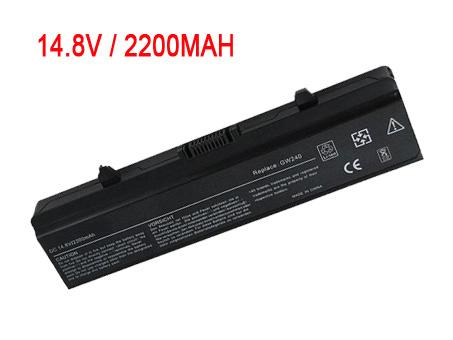 GW240 GP952 XR693 batteries