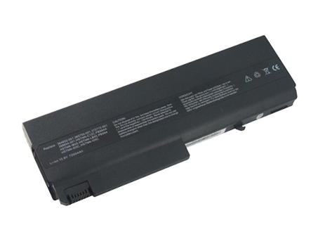 HP HSTNN-LB05 batteries