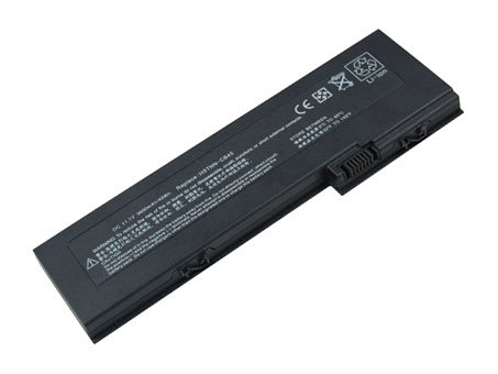 AH547AA 454668-001 batteries