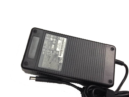 230W HP ADP-230CB B adapter