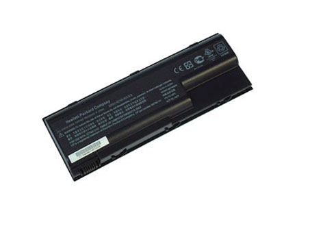HP HSTNN-DB20 batteries