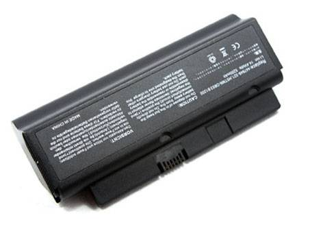 HSTNN-DB53 454001-001 batteries