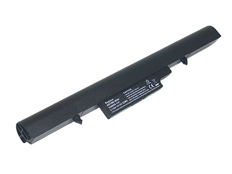 (4cell)HSTNN-IB39 434045-141 HSTNN-FB39 batteries