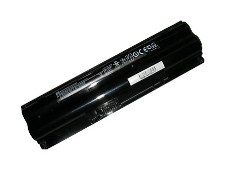 HP HSTNN-IB81 batteries