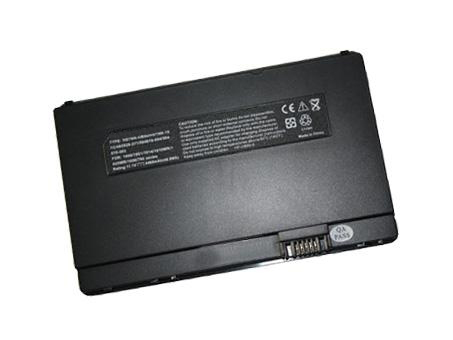 COMPAQ HSTNN-OB81 batteries