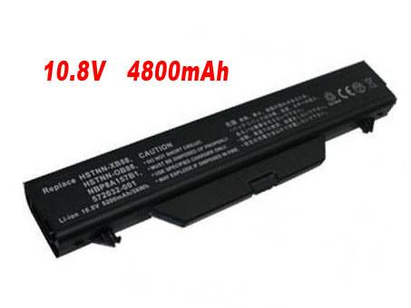 HP HSTNN-OB88 HSTNN-XB88 batteries