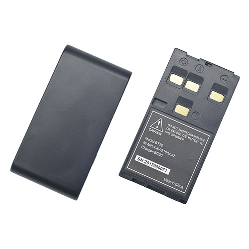 Hi-target BT20 laptop battery