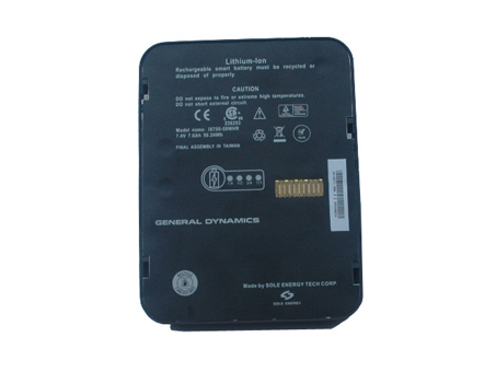 IX750-59WHR batteries