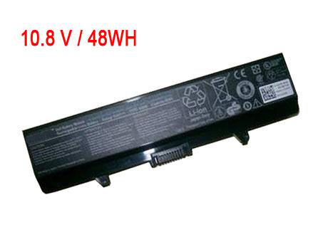 DELL K450N J399N G555N batteries