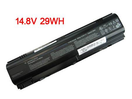 KD186 HD438 batteries