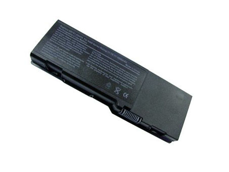 DELL 451-10339 GD761 UD260 batteries