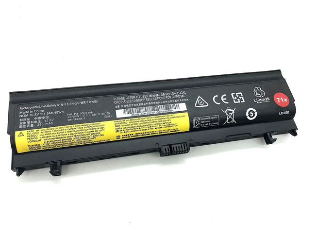 Lenovo SB10H45071 laptop battery
