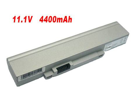 63-040103-10 BATN222 SA8463400000 SA8962500701 batteries