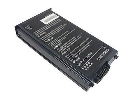 28-0C014-1C 281CR58 OP-570-70001 OP-570-70002 batteries