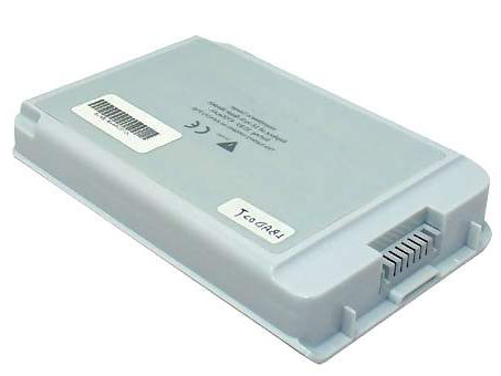 APPLE A1008 A1061 M8403 batteries