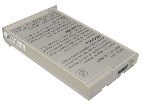 mitac 442671200001 BATLITMI81 batteries