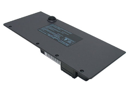 laptop battery, DELL battery, special Batteries