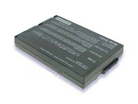 acer BTP-34A1 batteries