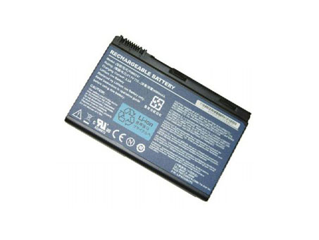 ACER LIP6219IVPC batteries