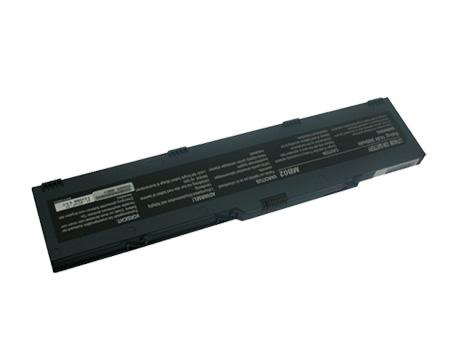 MB02N 219214701 21-92147-01 batteries