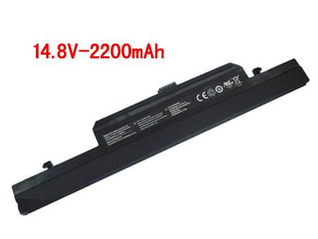 MB402-3S4400-S1B1 batteries