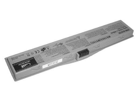 MSI 925C2050 MS1003 MS-1003 batteries