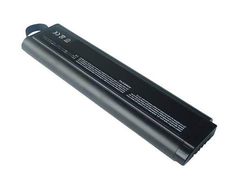 BTP-031 batteries
