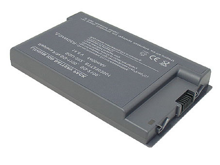 ACER SQ-2100 916-2450 BTT2303001 batteries