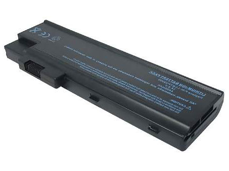 acer LC.BTP03.003 BT.T5003.0001 BT.T5005.0001 batteries